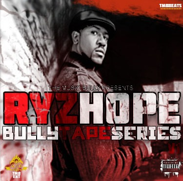 "Music Video:@RYZHOPE FT @EvOn_Scarlett (@themusicbully) – ""In The Game"