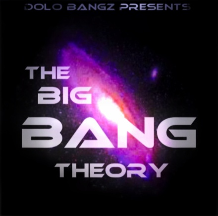 00 - Dolo_Bangz_The_Big_Bang_Theory-Cover-Front