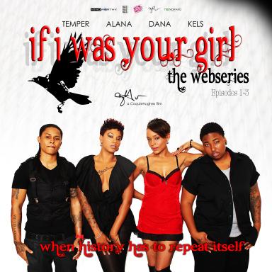 teen-black-lesbians-movie