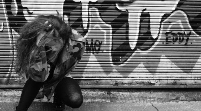 "#Audio: @ClaraLaSan1 – ""Rock Your Body"" #UK"