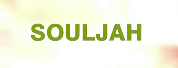 "ShortFilm: ""Souljah"" #UK"