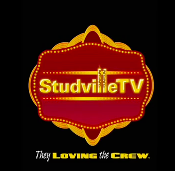 "Webseries: @StudvilleTV – S2 Ep5 ""A Catch 22″"