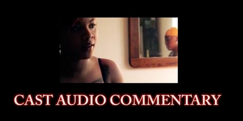 "Video:   ""IF I WAS YOUR GIRL FULL MOVIE"" (@CoquieHughes)  – CAST 'FULL AUDIO COMMENTARY"