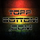 topp bottom facebook icon
