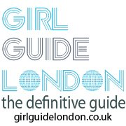 Girl-Guide-London