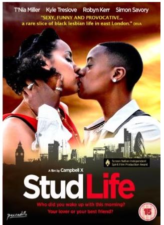 studlife