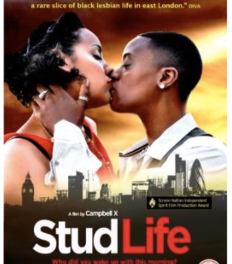 Film: @StudLifeMovie (Available on DVD)