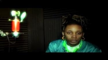 Video Promo: @StudLifeEnt1 – #BottomLineCrew