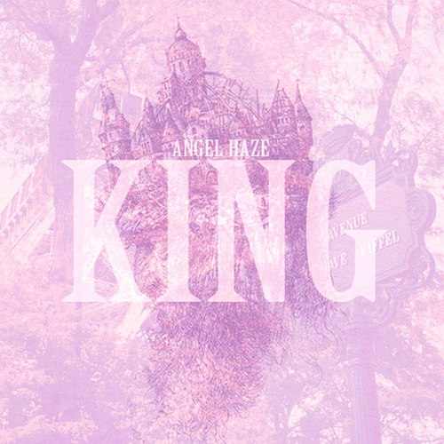 Angel_Haze_King-front-large