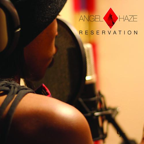 Angel_Haze_Reservation-front-large