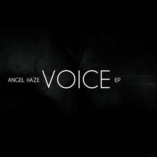 Angel_Haze_Voice_Ep-front-large