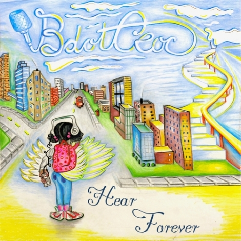 BdotCroc_Hear_Forever-front-large