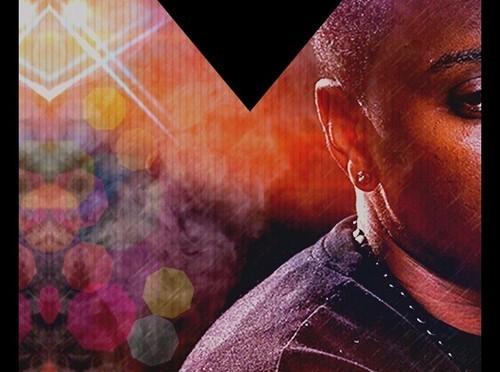 "#AUDIO: Ether L Banks – ""Mona Lisa AKA Destiny"" #UK #PurpleDistrict"