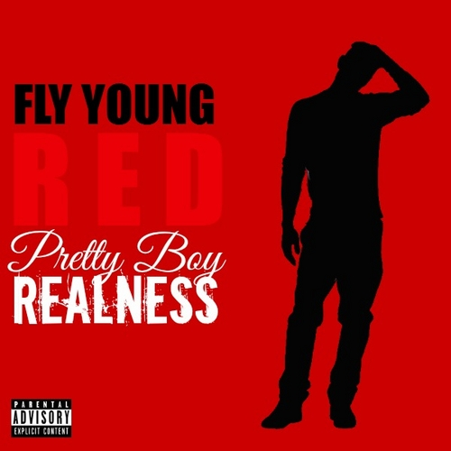 Fly_Young_Red_Pretty_Boy_Realness_-_Ep-front-large