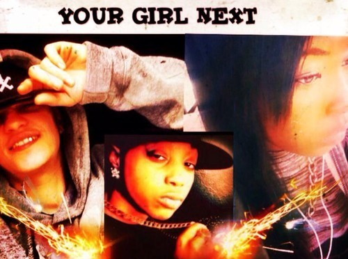 "#Audio: ""Ya Gyal Next"" – Deanz [@deanz4eva]  FT @CharmerMc & Thai'Chi Rose"