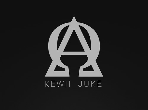 "#Mixtape: Juke/kEwii – ""Alpha and Omega"" [@StarTrak_Juke @_ikEwii]"