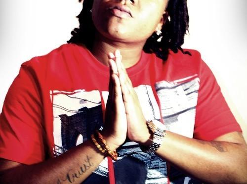 "#AUDIO: Tex Banga – ""Faith"""