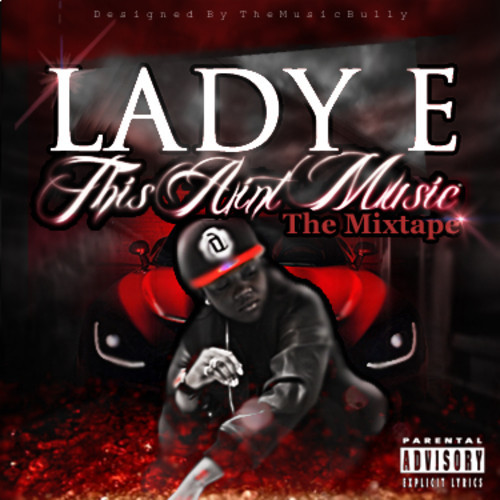 "#Audio: Lady E – ""Last Night"" FT Blvd Blaq + ""Other Side"" [@LADYETHEMC ]"