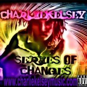 charlieKelsey