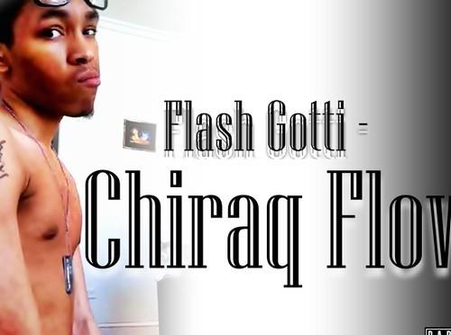 "#Audio: @FlashGotti – ""Chiraq"" Remix"