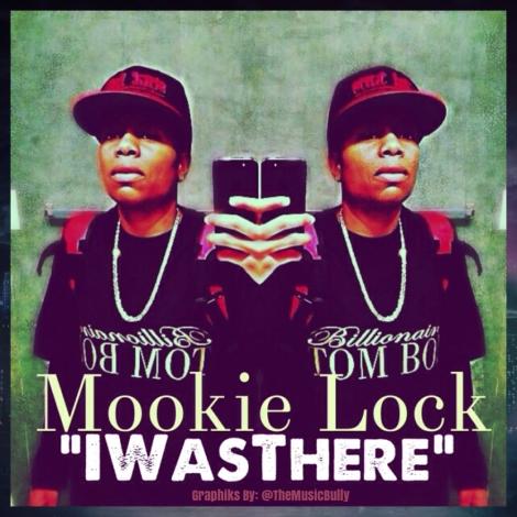 mookie lock