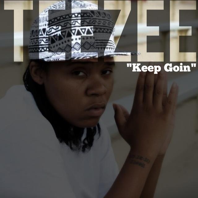 TeeZee