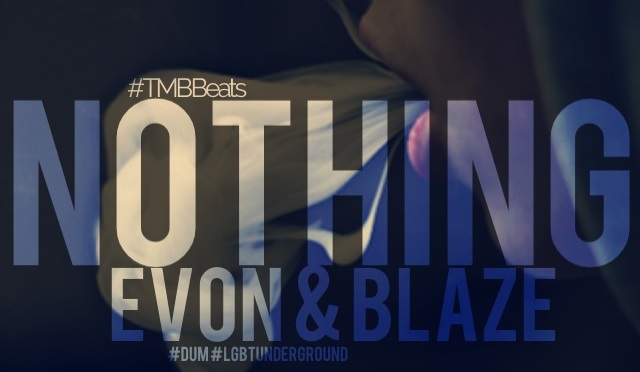 "#Audio: @EvOn_Scarlett FT @imBlaze7 – ""NOTHING"" – prod by @Themusicbully"