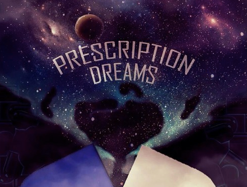 "#Mixtape: Brvndon – ""Prescription Dreams"" [@iDreamBandz]"