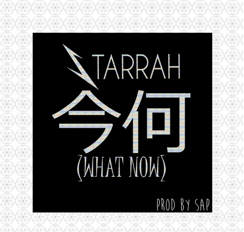 "#Audio: Starrah – ""What Now"" FT You [@istarrah]"