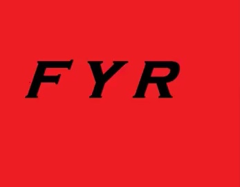 """#Audio: Fly young red – """"Nothing Different"""""""