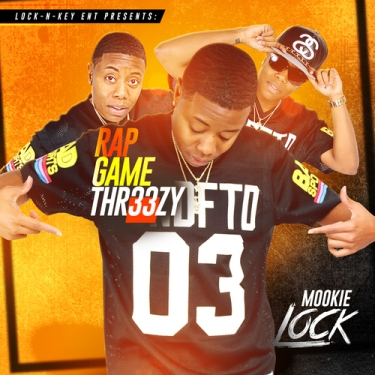 Mookie_Lock_Rap_Game_Thr33zy-front-large
