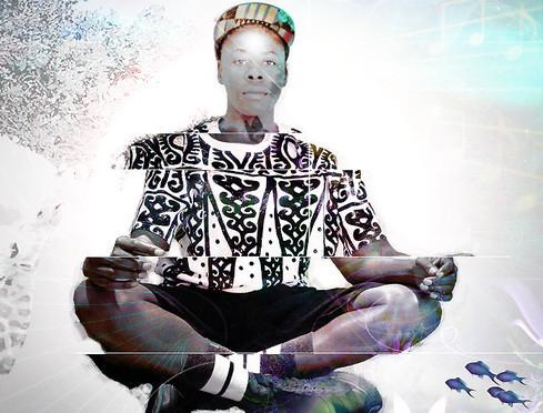 "#Mixtape: Neale Hurston – ""Haute Boheme"" [@NealeHurston]"