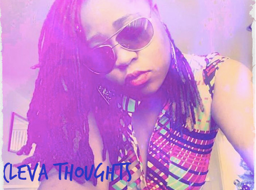 "#Audio: Cleva Thoughts – ""Here I Come"" [@Cleva_Thoughts]"