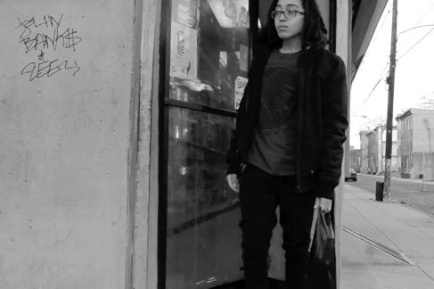 "#MusicVideo: Jes$ – ""Purple Dildo"" [@jayXwalk]"