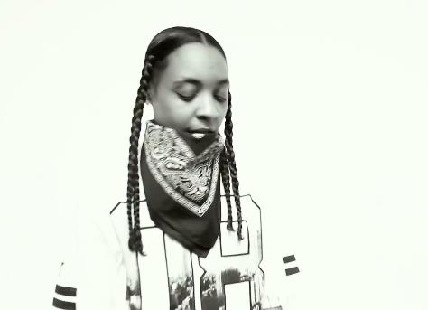 """#MusicVideo: #Ascrilla – """"6 God"""" Freestyle"""