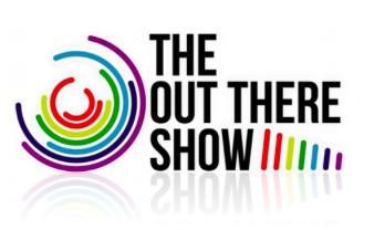 #RadioShow: @TheOutThereShow – Interviews Dj Kaspa & Kayza Rose (#TheBlackLesbianHandbook)