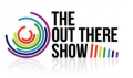 theoutthereshow
