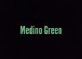 medinogreen