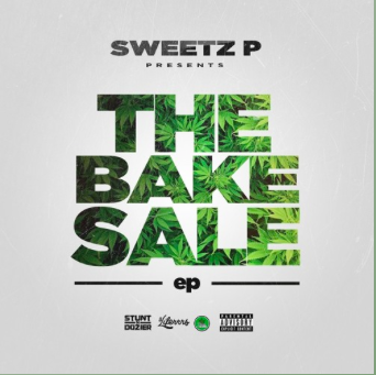 "#EP&MusicVideo: @SWEETZP – ""The Bake Sale"" w/Stunt N Dozier + ""Understand Me"""