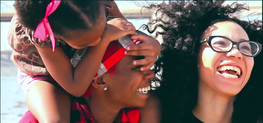 "#MusicVideo: Star Cavalli – ""Win It All"" feat. Alicia Renee"