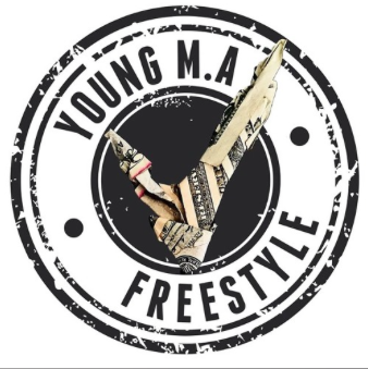 "#Audio: Young MA – ""Check"" *Freestyle"