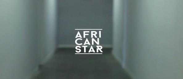 "#MusicVideo: Neale Hurston – ""African Star""."