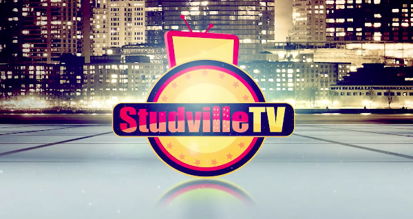 "#Webseries: @StudvilleTV – S3 Ep7 – ""What's Done In The Dark"""