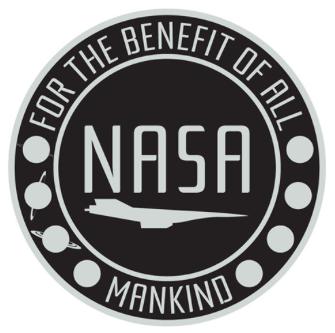 "#Audio: Oh Blimey – ""NASA"""