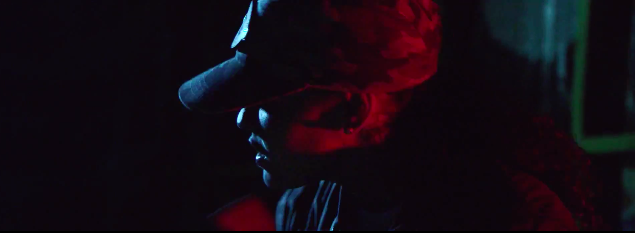 "#MusicVideo: Siya – ""Back 2 Back"" *Freestyle"