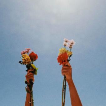 """#AUDIO: Sol Galeano – """"Little By Little"""""""