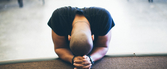 #Articles: The Black Church – Bold and Bad Enough To Accept and Affirm [@HuffPostGay]