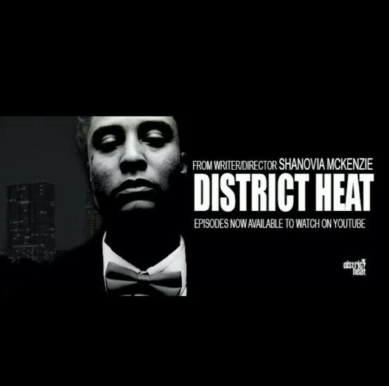 district-heat