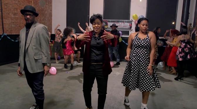 "Music Video: Jennifair – ""Sugar"" FT Deion Luis"