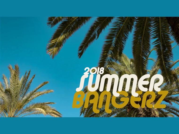 SUMMER2018BANGAZ